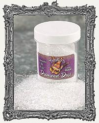 Twinklets Diamond Dust 3oz