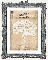Tim Holtz - Idea-ology - Bouquet