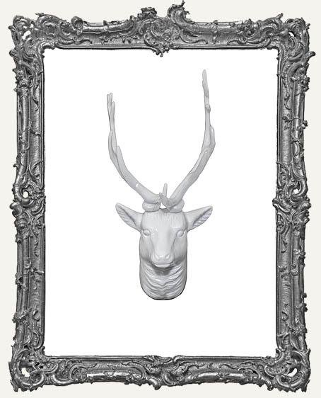 Tim Holtz - Idea-ology - Trophy Antlers