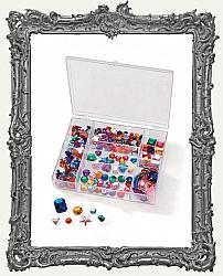 Young Artists - Gems in a Box - Multi Color - Assorted