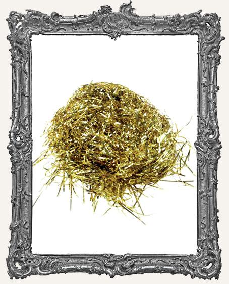 Sophisti Shred Metallics 2oz - Gold