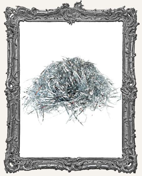 Sophisti Shred Metallics 2oz - Silver