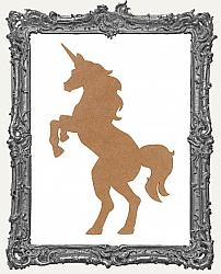 Unicorn Cut-Outs - 5 Sizes