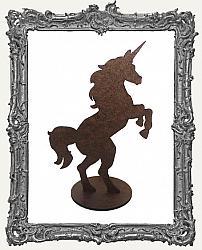 Stand Ups - Unicorns