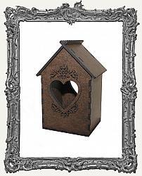ATC Cottage House Kit - Style 5