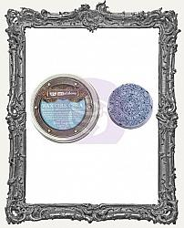 Finnabair - Art Alchemy - Antique Brilliance Wax - Blue Lagoon