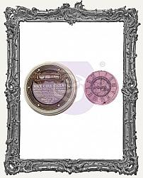 Finnabair - Art Alchemy - Antique Brilliance Wax - Heather Hills