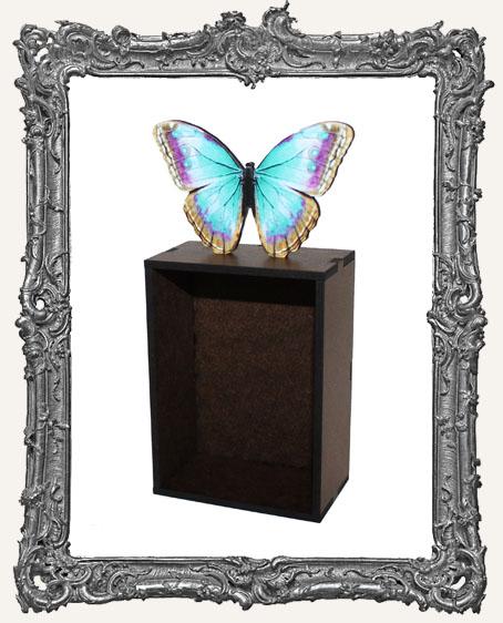 Butterfly Box ATC Shrine Kit - Style 1