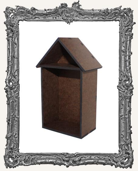 ATC Box Shrine Kit - House