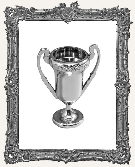 Tim Holtz - Idea-ology - Trophy Cups
