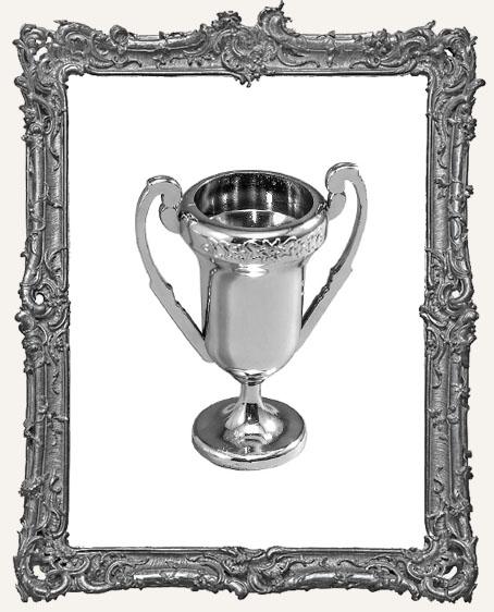 Tim Holtz - Idea-ology - Trophy Cups