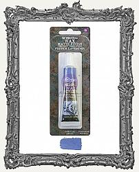 Finnabair - Art Alchemy - Matte Wax - French Lavender