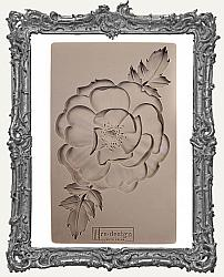 Prima Art Decor Mould - In Bloom