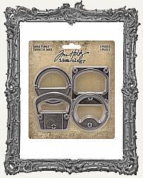 Tim Holtz - Idea-ology - Gauge Frames