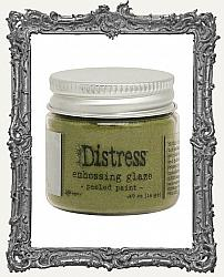 Tim Holtz Ranger Distress Embossing Glaze - Peeled Paint