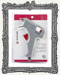 Singer High-Temp Mini Glue Gun
