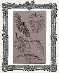 Prima Art Decor Mould - Monstera
