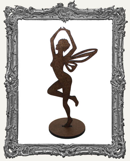 Stand Ups - Fairy Style 3
