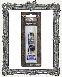 Finnabair - Art Alchemy - Opal Magic Wax - Royal Robes - Tube Packaging