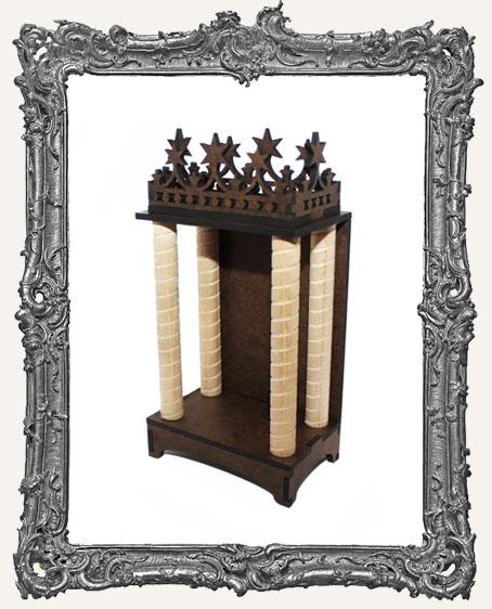 Regal Altar Shrine Kit