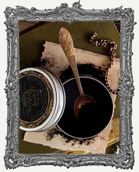 Prima Memory Hardware Artisan Powder - Vausseroux