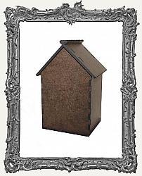 ATC Cottage House Kit - Style 7