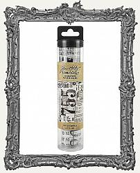 Tim Holtz - Idea-ology - Typeset Collage Paper