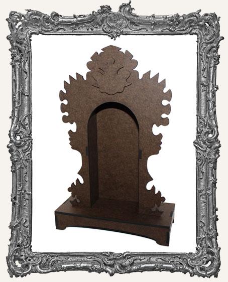 Large Exquisite Antiquity Shrine Kit