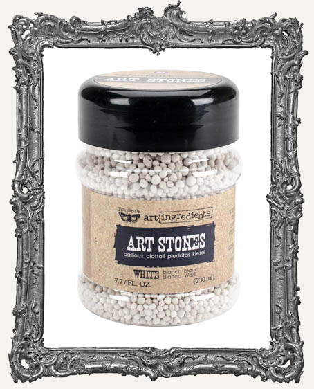 Finnabair - Art Ingredients - Art Stones
