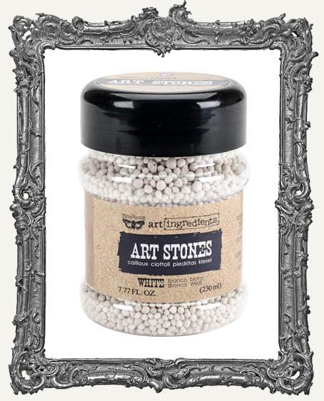 Finnabair - Art Ingredients - Art Stones