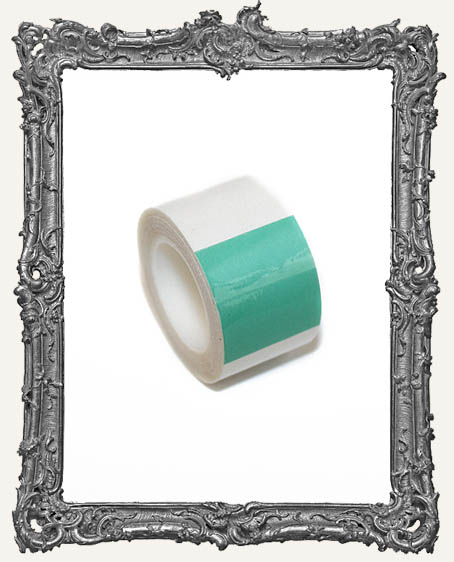 INCREDI-TAPE 1 Inch Roll