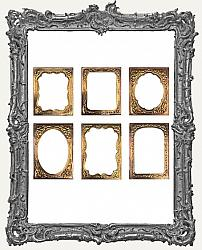 Tim Holtz - Idea-ology - Curio Frames