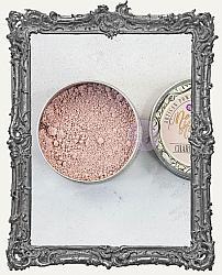 Prima Memory Hardware Artisan Powder - Charlotte Blush