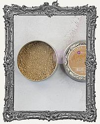 Prima Memory Hardware Artisan Powder - Orleans Taupe