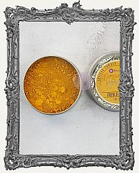 Prima Memory Hardware Artisan Powder - French Amber