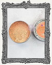 Prima Memory Hardware Artisan Powder - Paris Rose