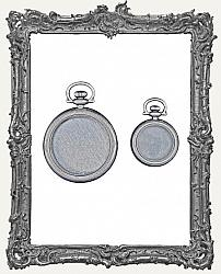 Tim Holtz - Idea-ology - Pocket Watches
