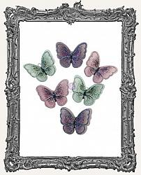 Prima - My Sweet Collection - Butterflies
