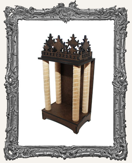 Majestic Altar Shrine Kit