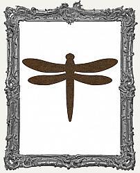 Mixed Media Creative Surface Board - Dragonfly