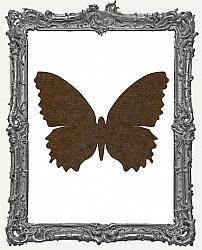 Mixed Media Creative Surface Board - Butterfly Style 4