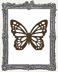 Mixed Media Creative Surface Board - Butterfly Style 7