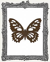 Mixed Media Creative Surface Board - Butterfly Style 8
