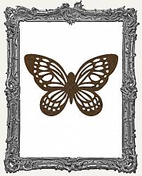Mixed Media Creative Surface Board - Butterfly Style 9