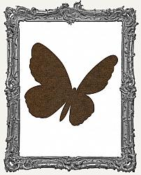 Mixed Media Creative Surface Board - Butterfly Style 6