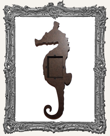 Seahorse Shrine Kit