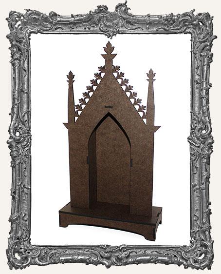 Large Divine Antiquity Shrine Kit