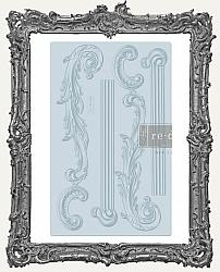 Prima Art Decor Mould - Greco