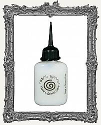 Creative Expressions Cosmic Shimmer Flake and Glitter Glue 30 ml