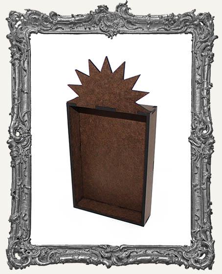 Medium DOTD Shrine Kit - Tall Star